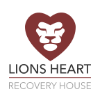 Lions Heart Recovery House